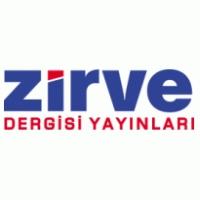 Zirve Yayınları Logo