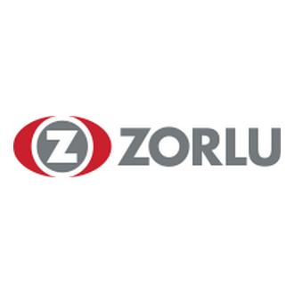 Zorlu Grubu Logo